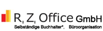 R:Z: Office GmbH