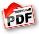 PDF Download-Icon